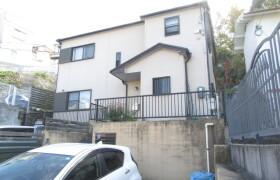 6LDK {building type} in Sakurai - Mino-shi