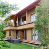 3LDK House to Buy in Ashigarashimo-gun Yugawara-machi Exterior
