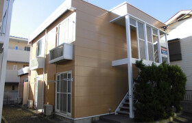 1K Apartment in Ichiba nishinakacho - Yokohama-shi Tsurumi-ku