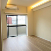 2LDK Apartment to Buy in Shibuya-ku Bedroom