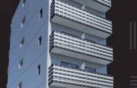 1K Mansion in Matsumotocho - Yokohama-shi Kanagawa-ku