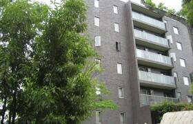 3LDK Apartment in Hoocho - Nagoya-shi Chikusa-ku