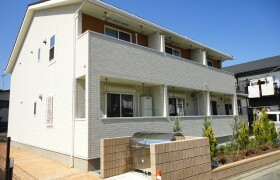 1K Apartment in Toyoda(chome) - Hino-shi
