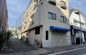 Whole Building {building type} in Higashiyukigaya - Ota-ku