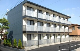 1K Apartment in Yoshicho - Soka-shi