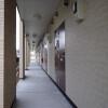 1K Apartment to Rent in Sennan-shi Interior