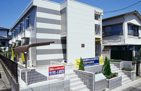 1K Apartment in Kitamatsudo - Matsudo-shi
