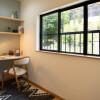 在京都市山科區購買3LDK 獨棟住宅的房產 Western Room