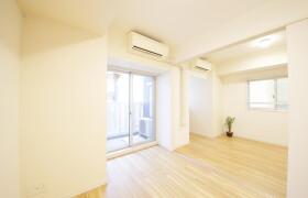 1DK {building type} in Sugaharacho - Osaka-shi Kita-ku