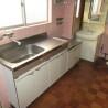 4DK House to Buy in Matsubara-shi Room