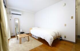 1R Mansion in Takatacho - Yokohama-shi Kohoku-ku