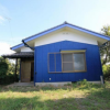 Whole Building House to Buy in Inzai-shi Exterior