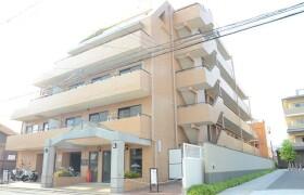 3LDK Apartment in Inabacho - Kyoto-shi Kamigyo-ku