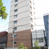 在Taito-ku內租賃1DK 公寓 的房產 戶外