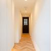 在世田谷區購買2LDK 公寓大廈的房產 內部
