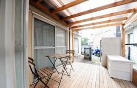 PAL Komazawadaigaku1 - Guest House in Setagaya-ku