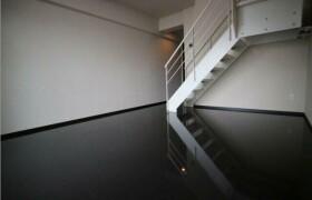世田谷区玉川台-1LDK公寓大厦