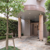 2SLDK Apartment to Buy in Tachikawa-shi Building Entrance