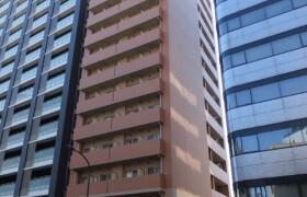 1K Apartment in Higashioi - Shinagawa-ku