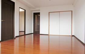 3LDK Apartment in Chiyoda - Shizuoka-shi Aoi-ku