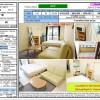 1R Apartment to Rent in Osaka-shi Chuo-ku Equipment