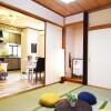 4LDK Apartment to Rent in Toshima-ku Exterior