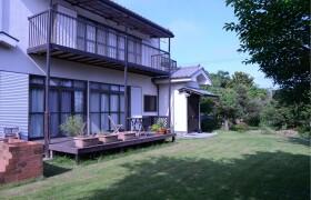 2LDK House in Hiari - Isumi-shi