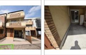 3LDK House in Akabaneminami - Kita-ku