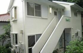 1K Mansion in Sasuke - Kamakura-shi
