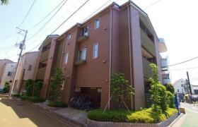 1K Apartment in Komone - Itabashi-ku