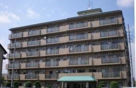 3LDK Mansion in Higashiomiya - Saitama-shi Minuma-ku
