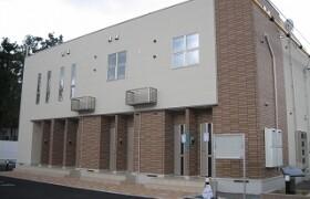 1LDK Apartment in Koasumi - Fujiyoshida-shi