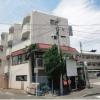 2DK Apartment to Rent in Kawasaki-shi Asao-ku Exterior