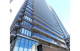 大阪市中央区東心斎橋-2LDK{building type}
