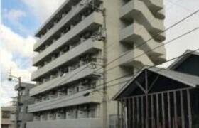 1K {building type} in Mishima chuo - Shikokuchuo-shi