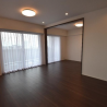 4LDK Apartment to Buy in Koto-ku Interior