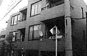 1DK {building type} in Yutenji - Meguro-ku