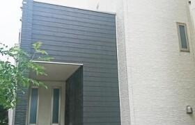 4LDK House in Kamikodanaka - Kawasaki-shi Nakahara-ku