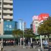 Whole Building Apartment to Buy in Kobe-shi Tarumi-ku Train Station