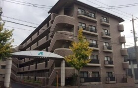3LDK Apartment in Kanshuji setogawara - Kyoto-shi Yamashina-ku
