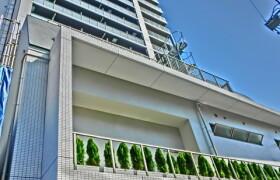 1K Apartment in Kojima - Taito-ku