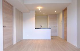 千代田区神田東松下町-3LDK公寓大厦