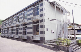 1K Apartment in Shigedome - Fukuoka-shi Sawara-ku