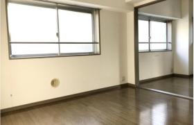 目黒區中根-1LDK公寓大廈