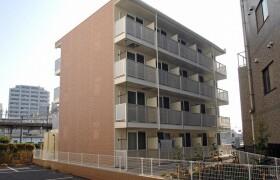 1K Mansion in Wakamiya - Okegawa-shi