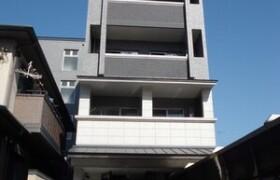 1LDK {building type} in Yamashirocho - Kyoto-shi Higashiyama-ku