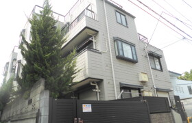 1K Mansion in Kitazawa - Setagaya-ku