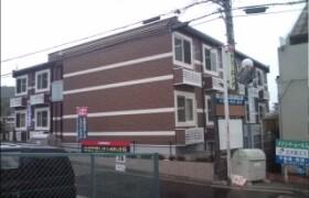 宝塚市 売布 1K アパート