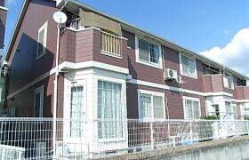 2DK Apartment in Nakashimojo - Kai-shi