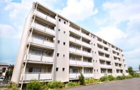 2K Mansion in Sanda - Atsugi-shi